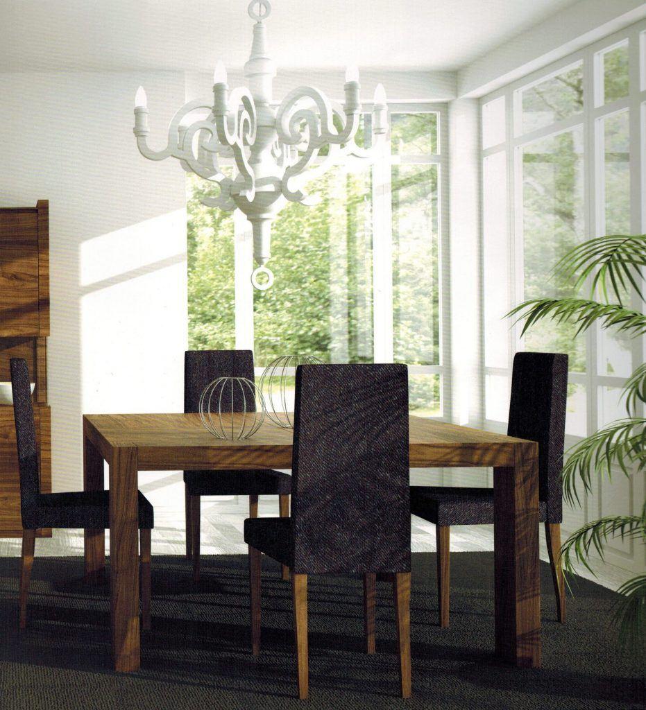 mesa-salon