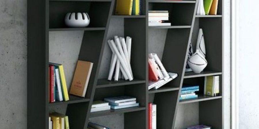 atmuebles-libreria