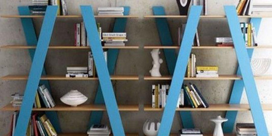 atmuebles-libreria5