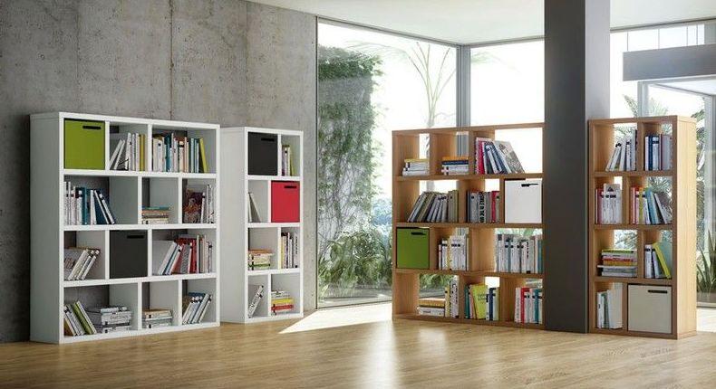 atmuebles-libreria6