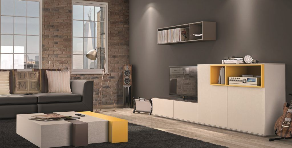 atmuebles-salon19