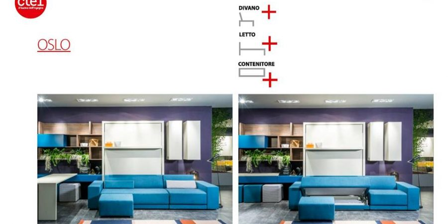 clei-at-muebles-8