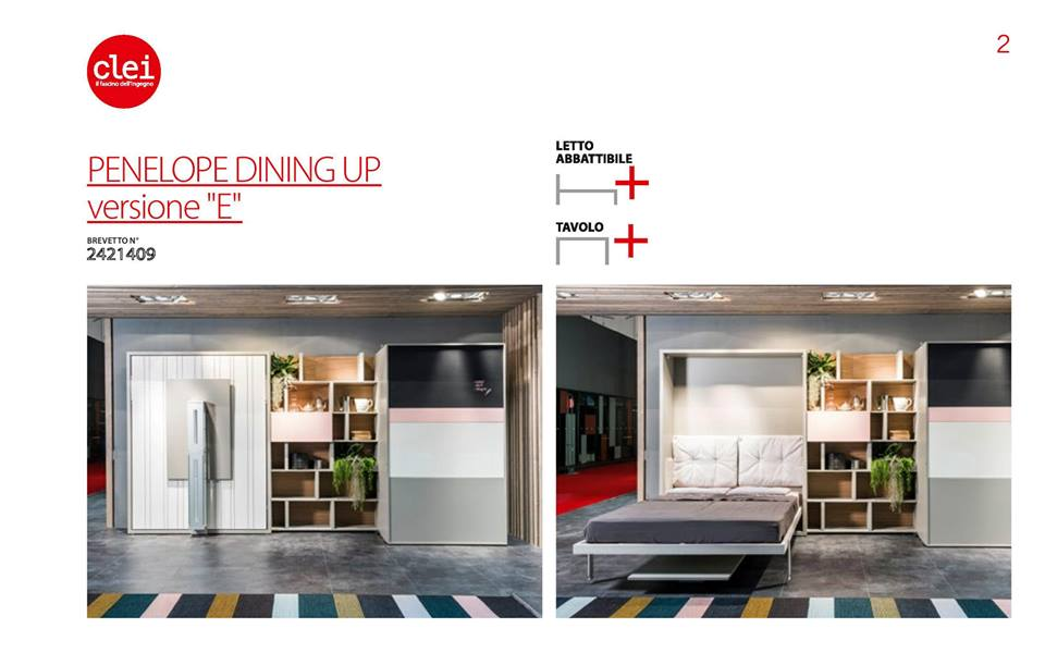 clei-at-muebles6
