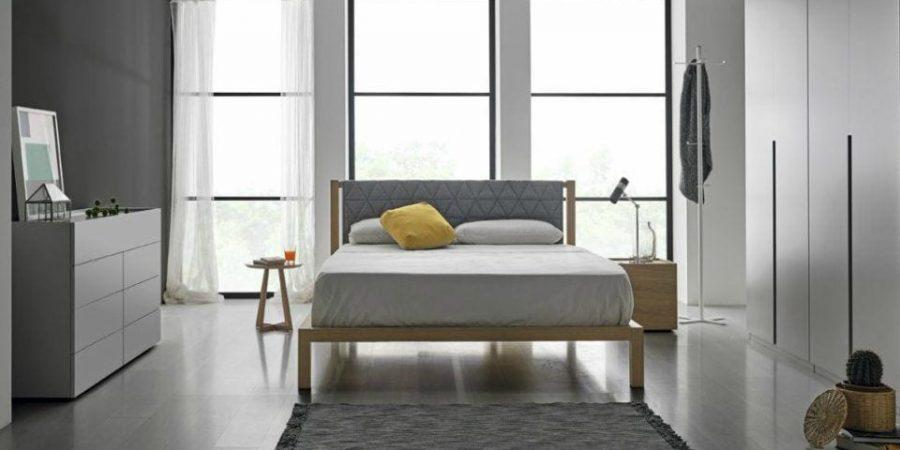 dormitorio-ATmuebles