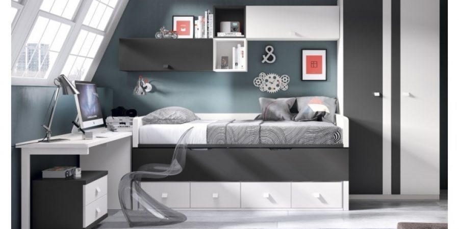 dormitorio-juvenil-f058