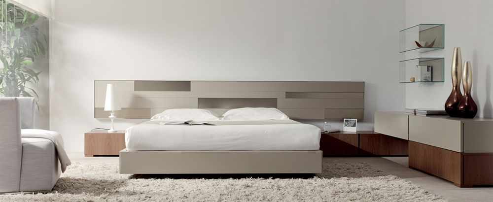 dormitorio13