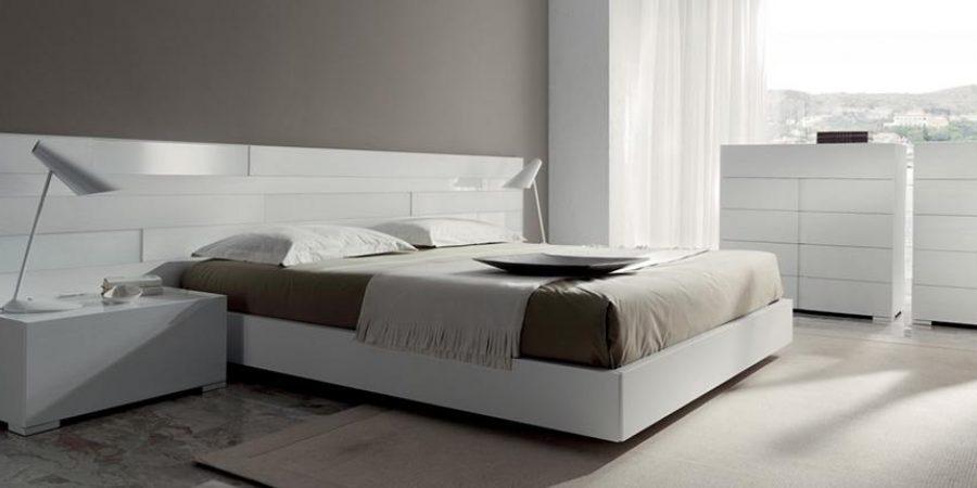 dormitorio14