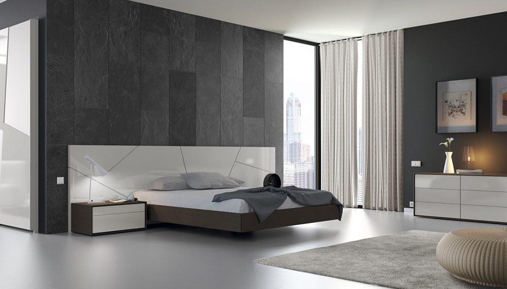 dormitorio15