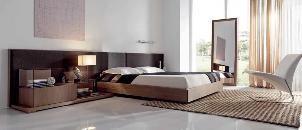 dormitorio18