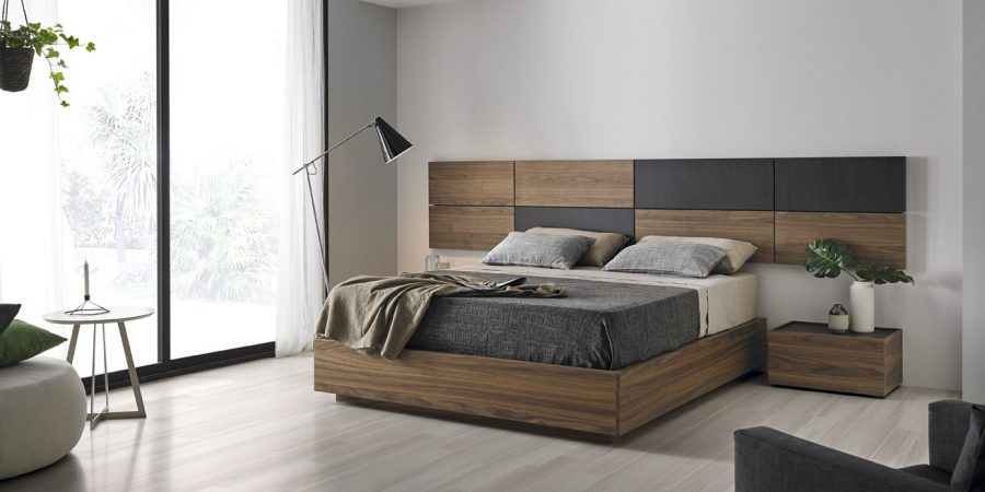 dormitorio21
