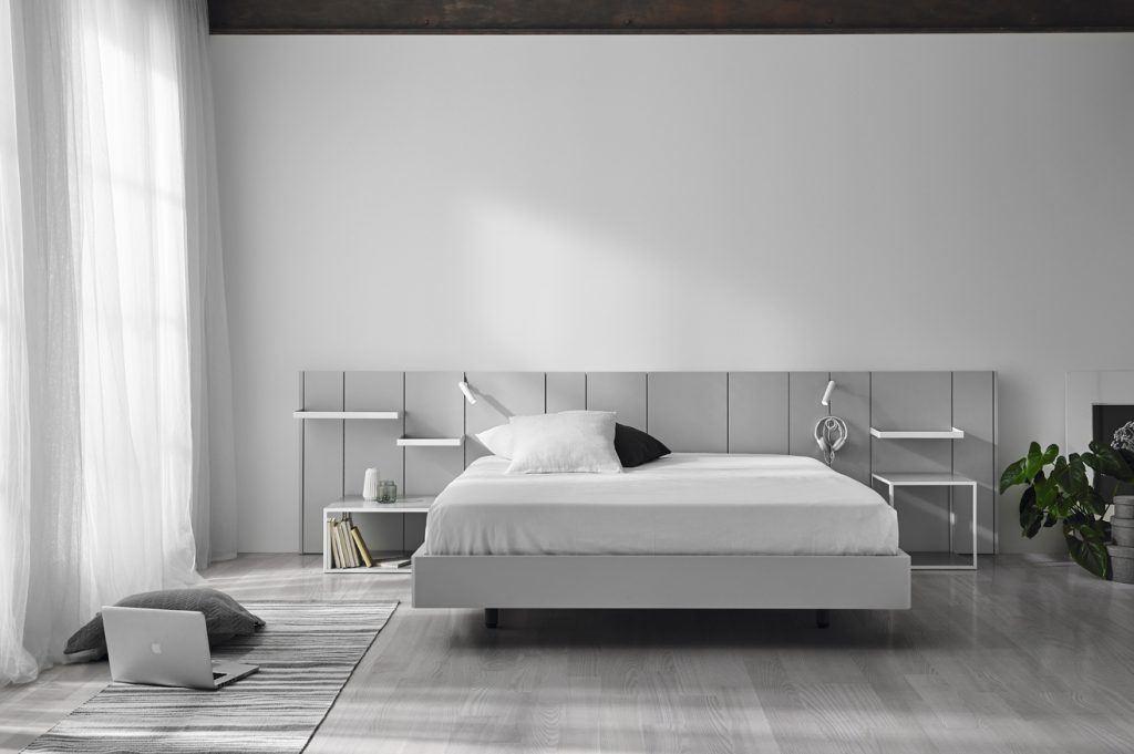 dormitorio24