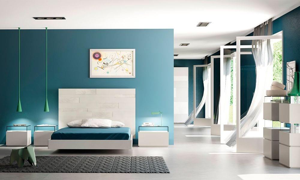 dormitoriomatrimonio-atmuebles