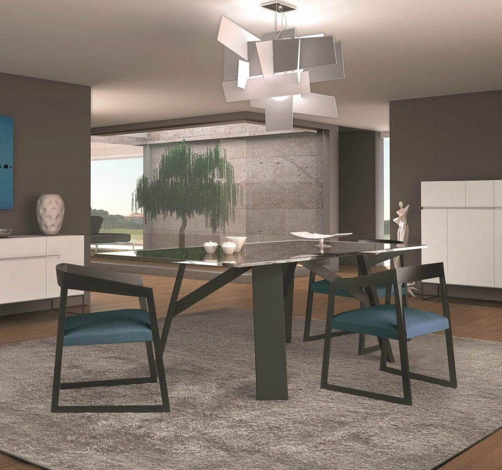 mesas-sillas-ATMuebles
