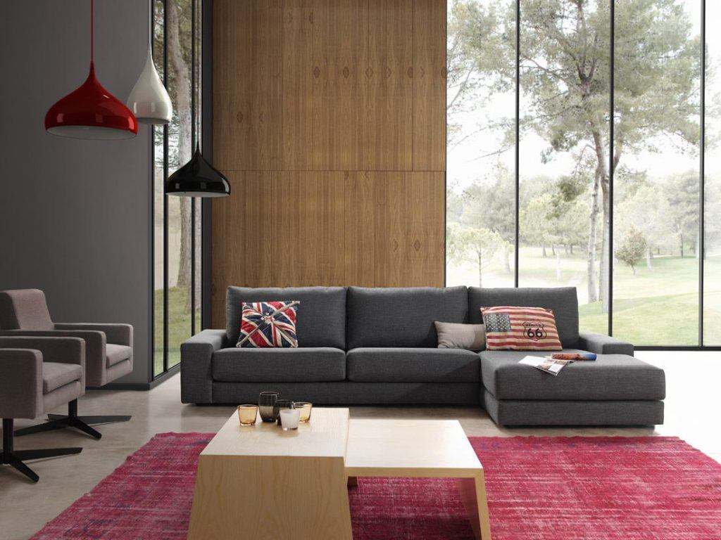 Sofas marcas sofas marcas super black friday de sofs for Mejores marcas de sofas