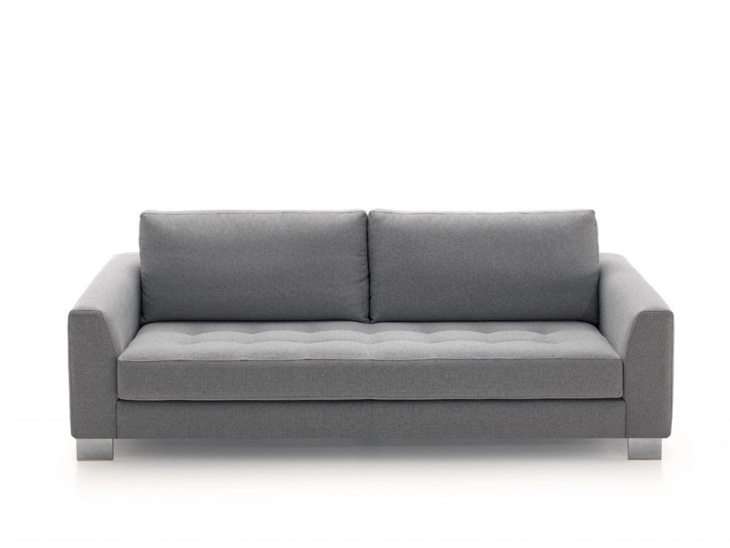sofa-at-muebles10