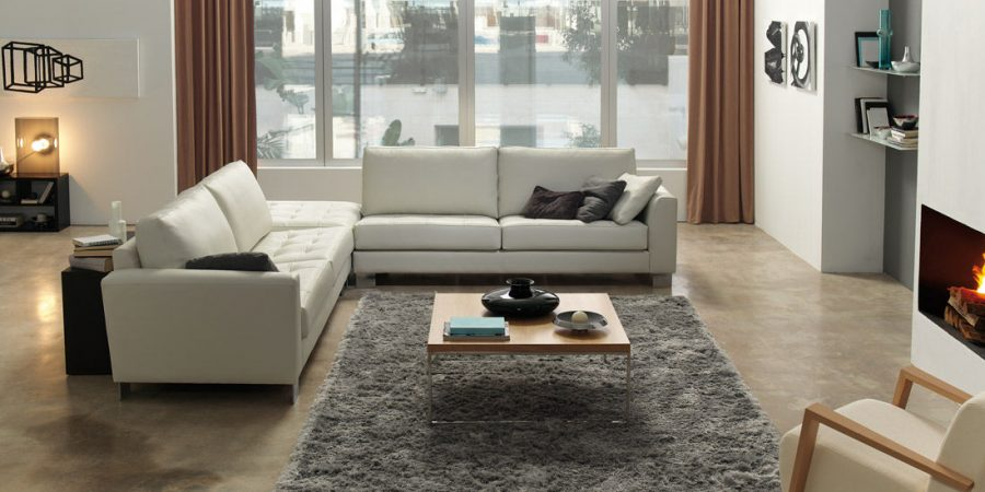 sofa-at-muebles11