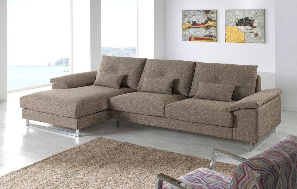 sofa-at-muebles12