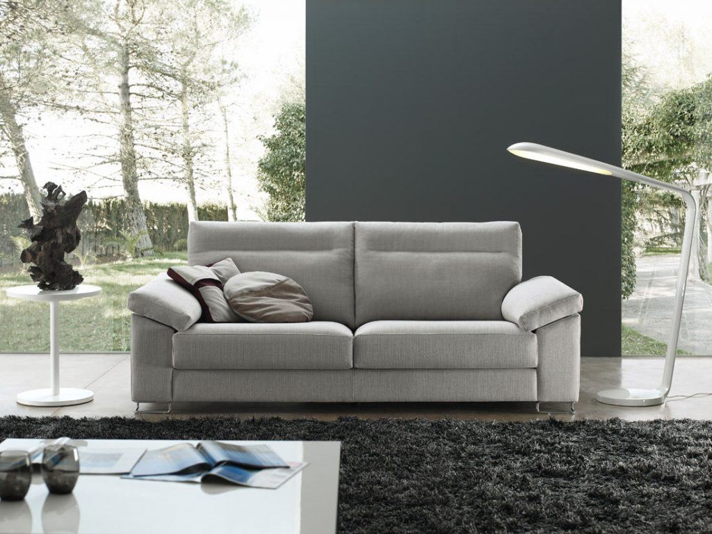 sofa-at-muebles13