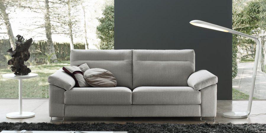 sofa-at-muebles13