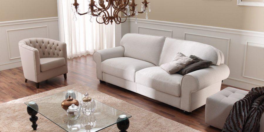 sofa-at-muebles14