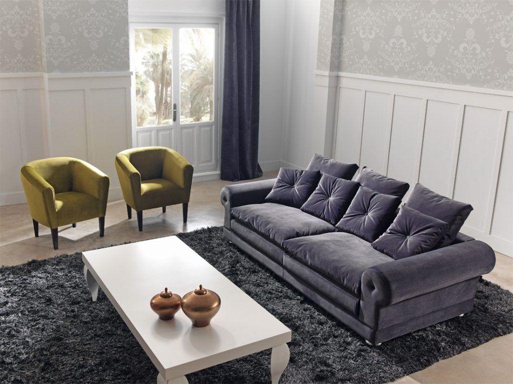 sofa-at-muebles15