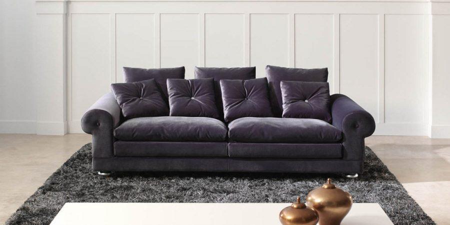 sofa-at-muebles16
