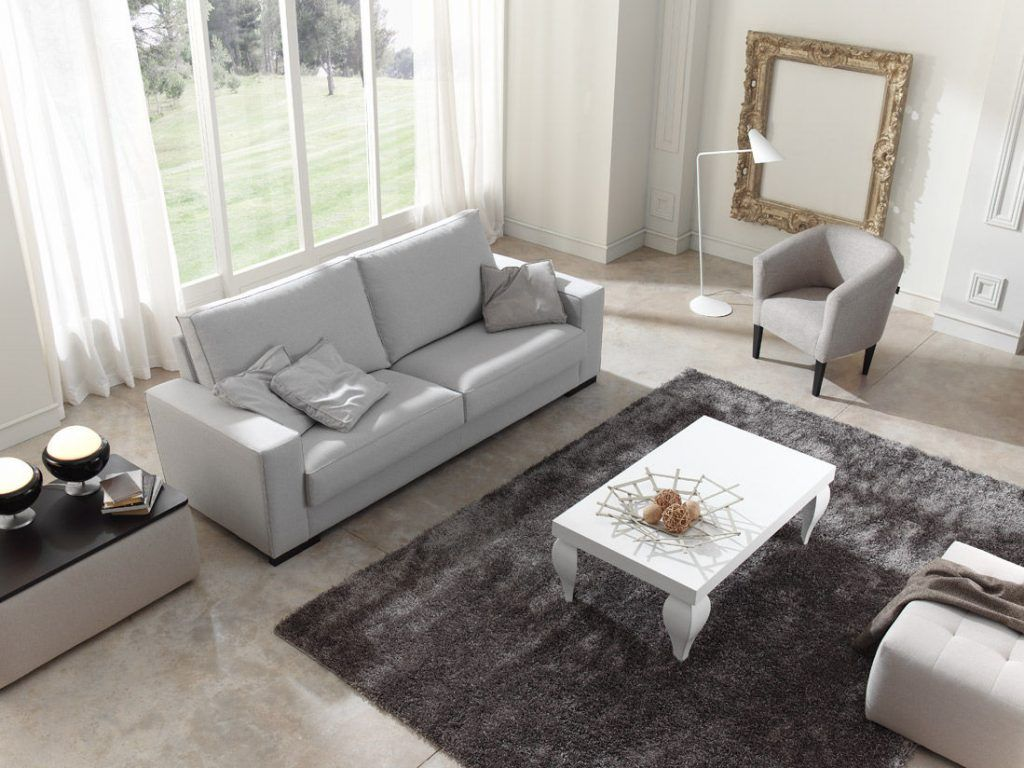 sofa-at-muebles17