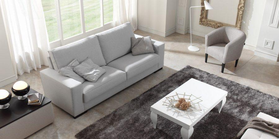 sofa-at-muebles17