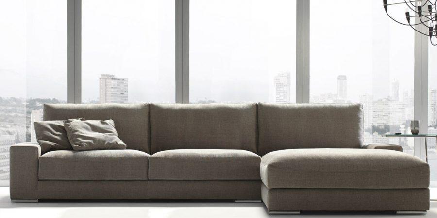 sofa-at-muebles18