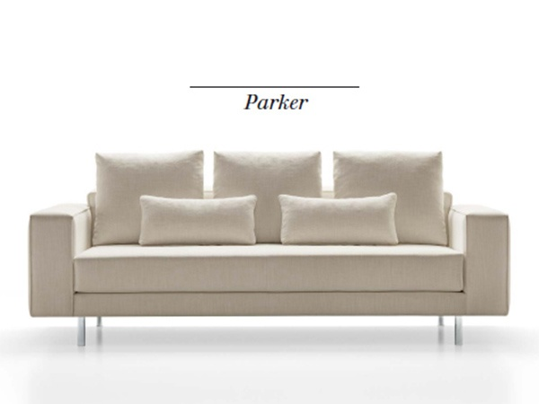sofa-at-muebles19