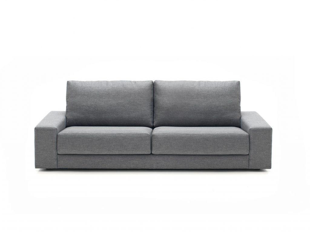 sofa-at-muebles2
