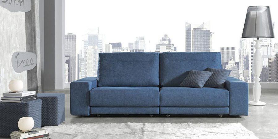 sofa-at-muebles20