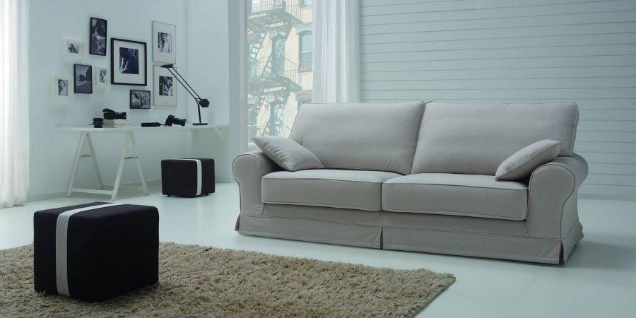 sofa-at-muebles21