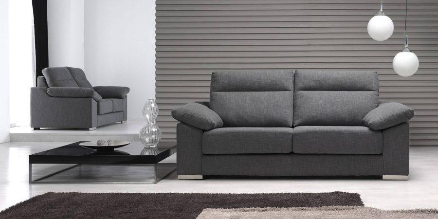 sofa-at-muebles22
