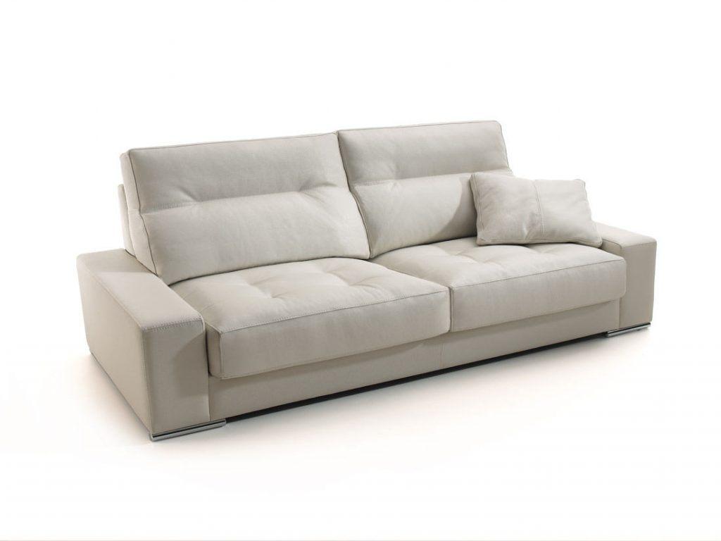 sofa-at-muebles3