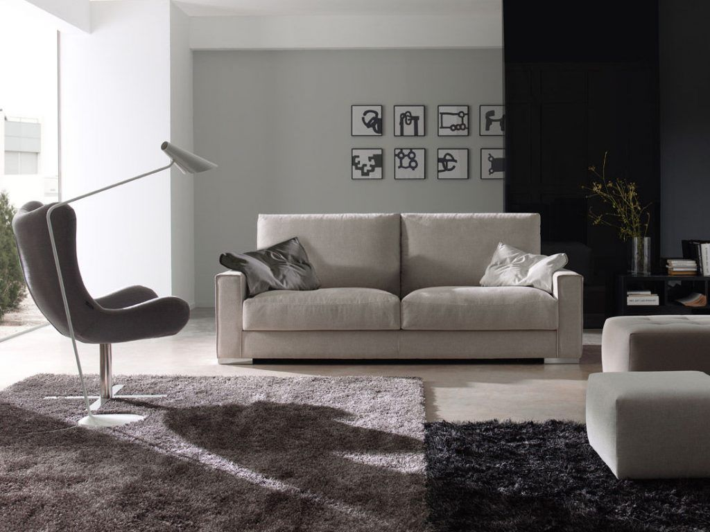 sofa-at-muebles5