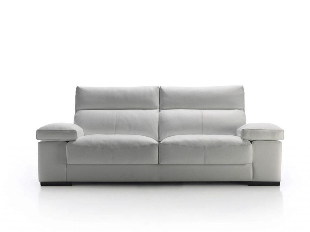 sofa-at-muebles6
