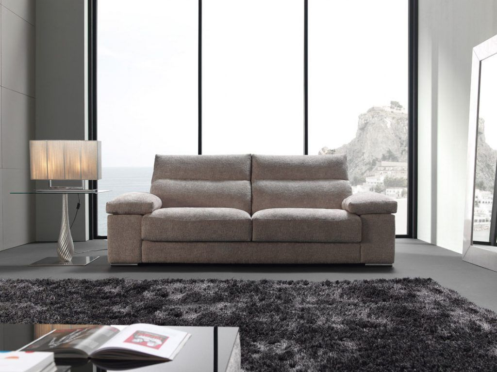 sofa-at-muebles7