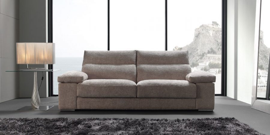 sofa-at-muebles7
