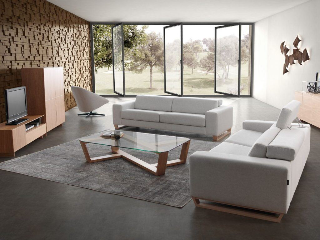 sofa-at-muebles8