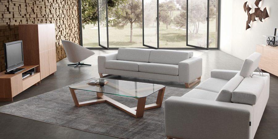 sofa-at-muebles8