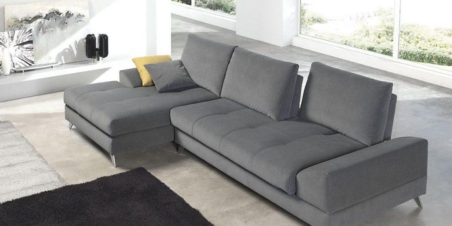 sofa25