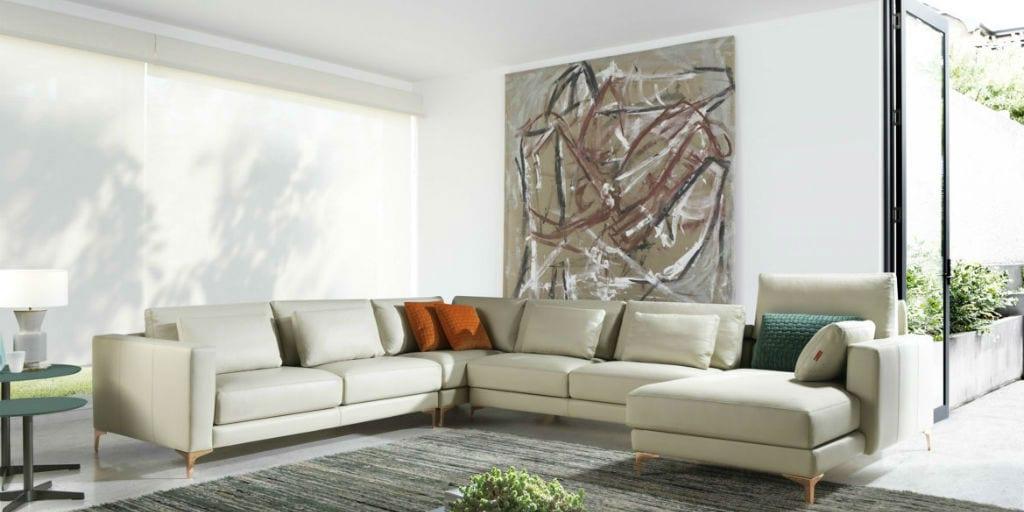muebles-baratos-madrid-hermes-1-1