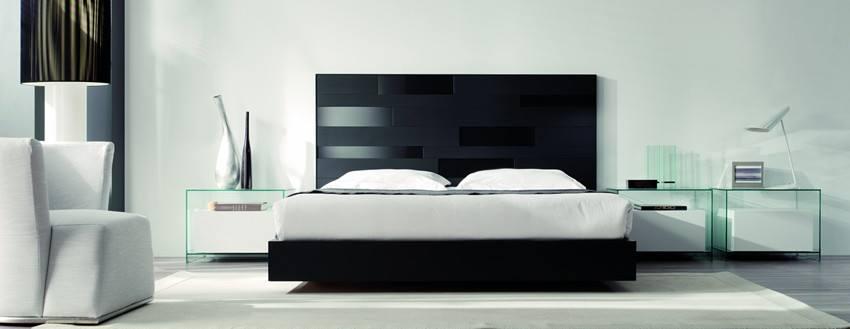 muebles-madrid-4330-4-1-gr