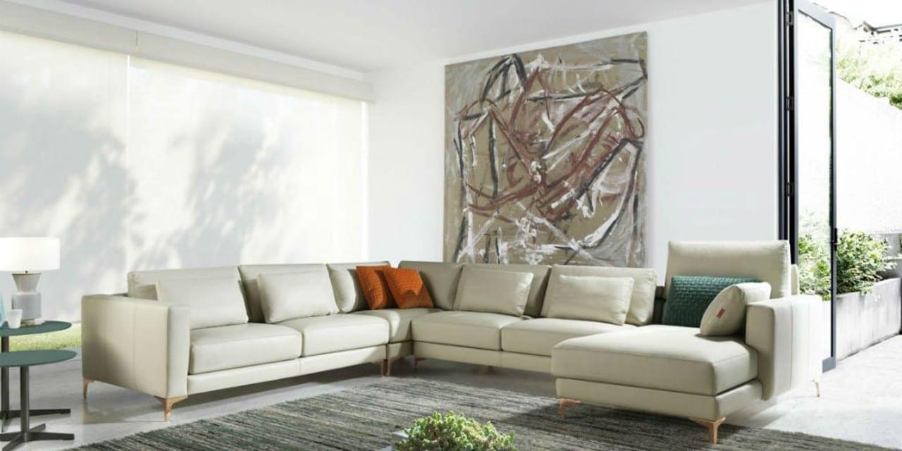 muebles-baratos-madrid-hermes-1-12